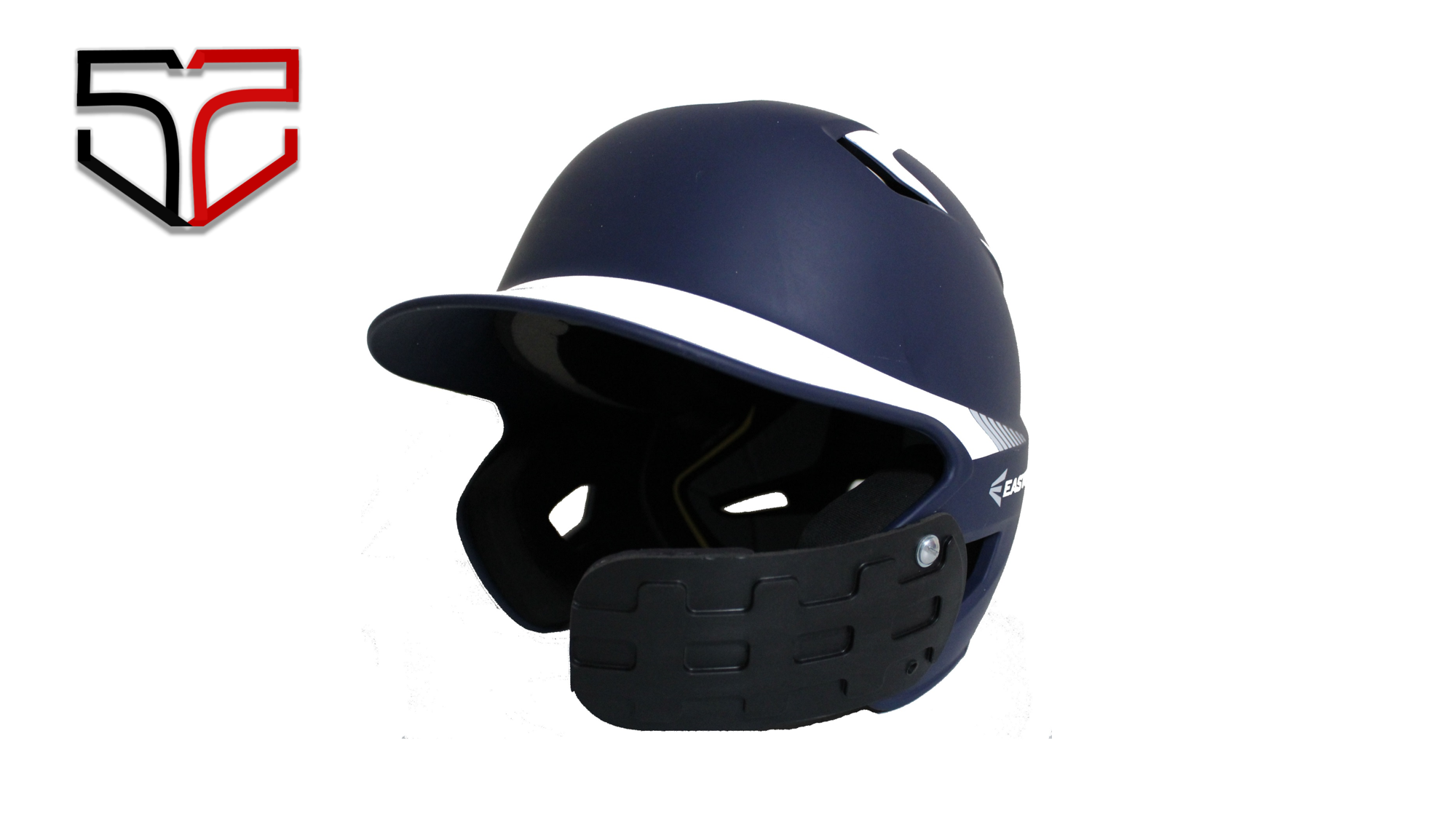 sst head protection guard set for pitchers and infielders