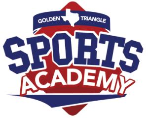 GT Sports Academy