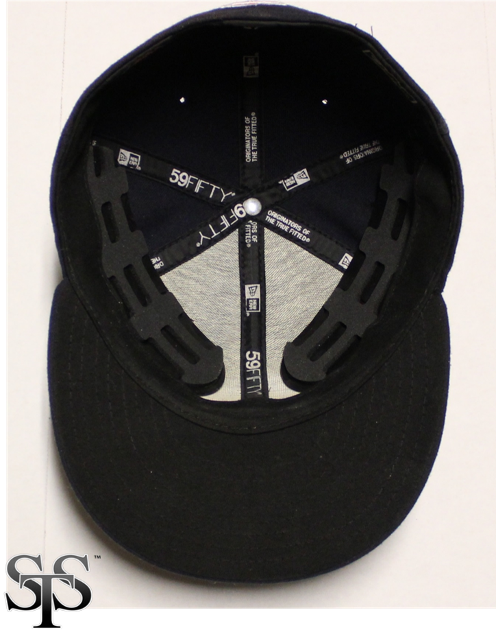 11f21c0e53b82 SST Head Protection Guard Set For Pitchers and Infielders