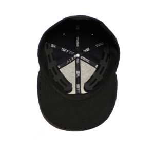 efdbe5d7af9 SST For Ages 12 and Under (Youth Fitted and Flex Fit Hat Sizes)
